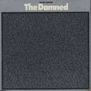 The Damned, The Peel Sessions (CD)