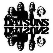 The Datsuns, The Datsuns (CD)