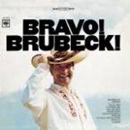 Dave Brubeck, Bravo! Brubeck! (CD)
