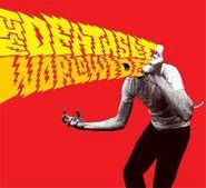 The Deathset, Worldwide (CD)