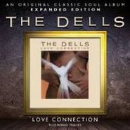 The Dells, Love Connection [Expanded Edition] (CD)