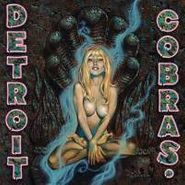 The Detroit Cobras, Seven Easy Pieces (CD)