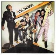 The Dickies, The Incredible Shrinking Dickies (CD)