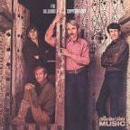 The Dillards, Copperfields (CD)