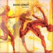 The Divine Comedy, Regeneration (CD)