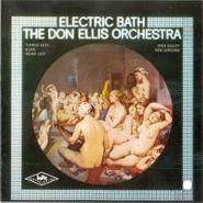 Don Ellis, Electric Bath (CD)