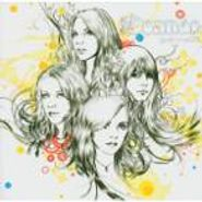 The Donnas, Gold Medal (CD)