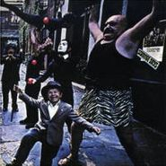 The Doors, Strange Days (CD)