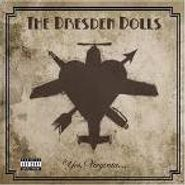 The Dresden Dolls, Yes, Virginia...(CD)