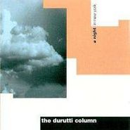 The Durutti Column, A Night In New York (CD)