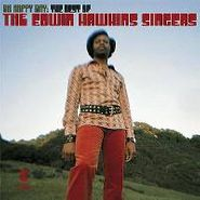 The Edwin Hawkins Singers, Oh Happy Day-The Best Of The Edwin Hawkins in Singers (CD)