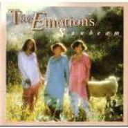 The Emotions, Sunbeam (CD)