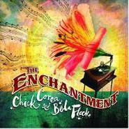 Chick Corea, Enchantment (CD)