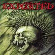 The Exploited, Beat The Bastards (CD)