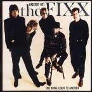 The Fixx, One Thing Leads To Another: Greatest Hits (CD)