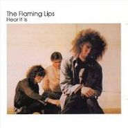 The Flaming Lips, Hear It Is (CD)