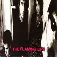 The Flaming Lips, In A Priest Driven Ambulance (CD)