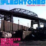 The Fleshtones, Brooklyn Sound Solution (CD)