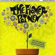 The Flower Pot Men, Listen To The Flowers Grow (CD)