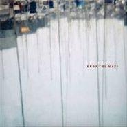 The Frames, Burn the Maps (CD)
