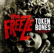 The Freeze, Token Bones: A Collections of Recordings From 1980 to 1996 (CD)