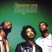 Fugees, Greatest Hits (CD)