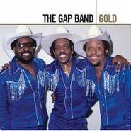 The Gap Band, Gold (CD)