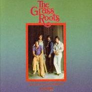 The Grass Roots, Leaving It All Behind [Limited Edition] (CD)