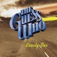 The Guess Who, Lonely One (CD)