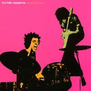 The Helio Sequence, Young Effectuals (CD)