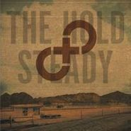 The Hold Steady, Stay Positive (CD)