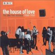 The House Of Love, The John Peel Sessions 1988:1989 (CD)