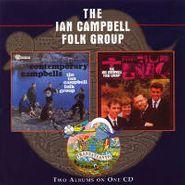 Ian Campbell, Contempary Campbells/New Impre (CD)