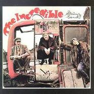 The Incredible String Band, First Album / The 5000 Spirits Or The Layers Of The Onion (CD)