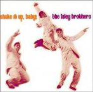 The Isley Brothers, Shake It Up, Baby! (CD)