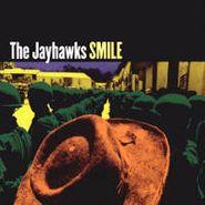 The Jayhawks, Smile (CD)