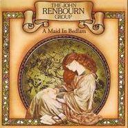 John Renbourn, A Maid In Bedlam (CD)