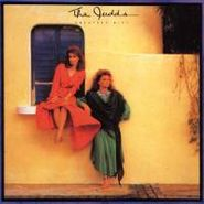The Judds, Greatest Hits (CD)