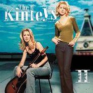 The Kinleys, II (CD)
