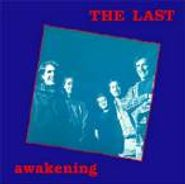 The Last, Awakening (CD)