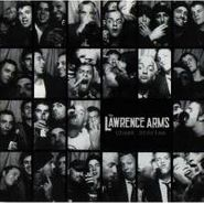 The Lawrence Arms, Ghost Stories (CD)