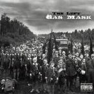 The Left, Gas Mask (CD)