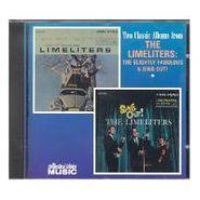 The Limeliters, Slightly Fabulous Limelight (CD)