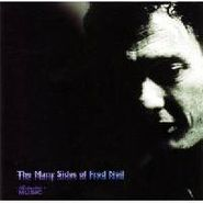 Fred Neil, The Many Sides of Fred Neil (CD)