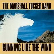 The Marshall Tucker Band, Running Like The Wind (CD)