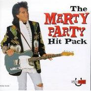 Marty Stuart, Marty Party Hit Pack (CD)
