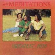 The Meditations, Greatest Hits (CD)