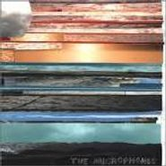 The Microphones, It Was Hot We Stayed In the Water (CD)