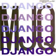 The Modern Jazz Quartet, Django (CD)