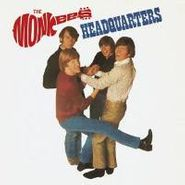 The Monkees, Headquarters [Limited Edition] (CD)